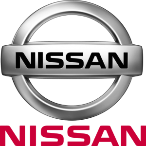 ALL TOYO PARTS - Nissan Used Spare Car Parts Melbourne